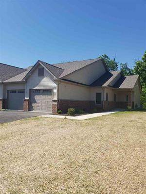 6294 Parks Edge Drive #0, Loves Park, IL 61111 (MLS #10742952) :: Property Consultants Realty