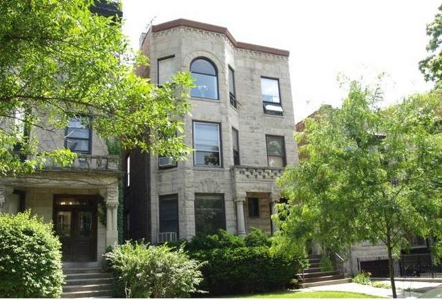 717 Roscoe Street - Photo 1