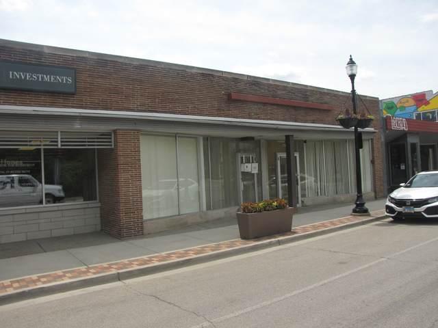 7931-7933 Lincoln Avenue - Photo 1