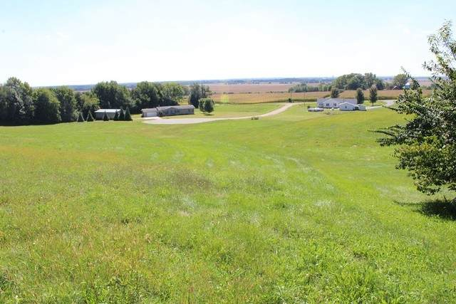 Lot 36 Turkey Hill Court, Fenton, IL 61251 (MLS #10743854) :: The Wexler Group at Keller Williams Preferred Realty