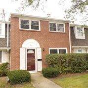 1912 Finchley Court Hse, Schaumburg, IL 60194 (MLS #10744057) :: Property Consultants Realty