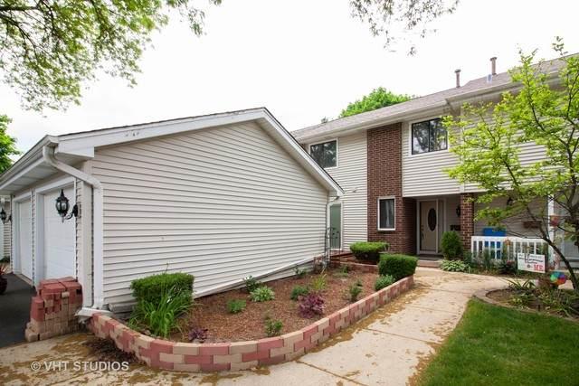 4S772 Innisbrook Drive, Naperville, IL 60563 (MLS #10744115) :: John Lyons Real Estate