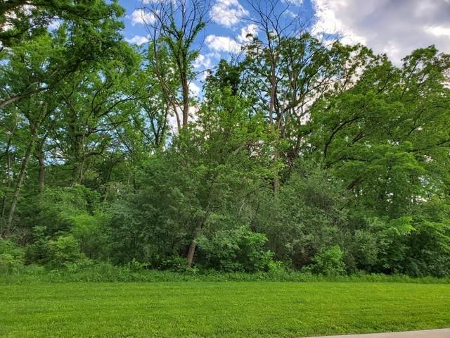 9532 Thousand Oaks Circle - Photo 1