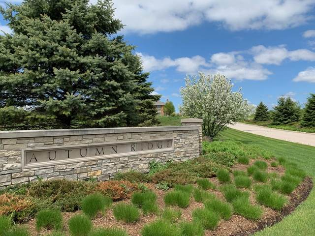 Lot 200 Red Leaf Circle, Lakewood, IL 60014 (MLS #10745061) :: Littlefield Group