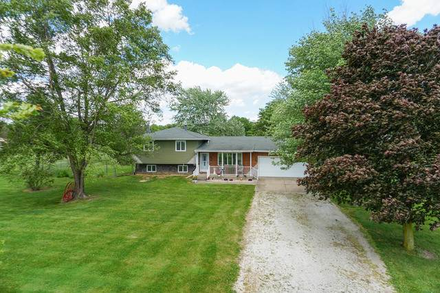 15888 Herberger Road, Mackinaw, IL 61755 (MLS #10745997) :: BN Homes Group