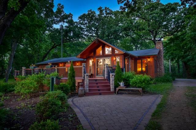 7S695 Dugan Road, Sugar Grove, IL 60554 (MLS #10746123) :: Property Consultants Realty