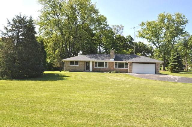 161 W Grand Avenue, Lake Villa, IL 60046 (MLS #10746493) :: BN Homes Group