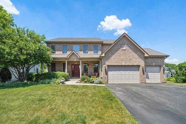 1975 Gary Lane, Geneva, IL 60134 (MLS #10746523) :: Property Consultants Realty
