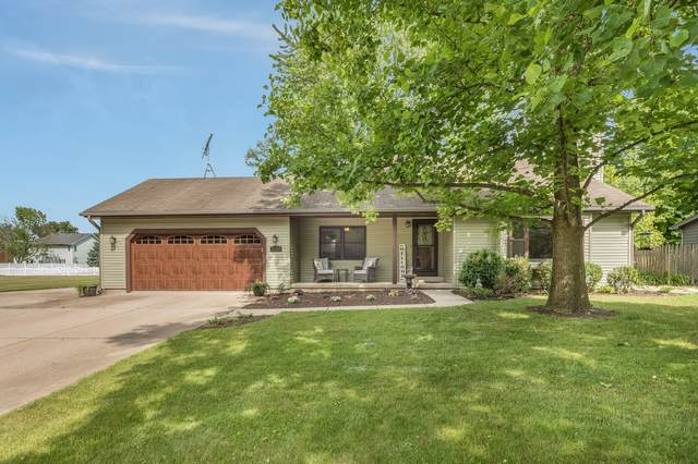 2024 Pauline Place, Plano, IL 60545 (MLS #10746644) :: Property Consultants Realty