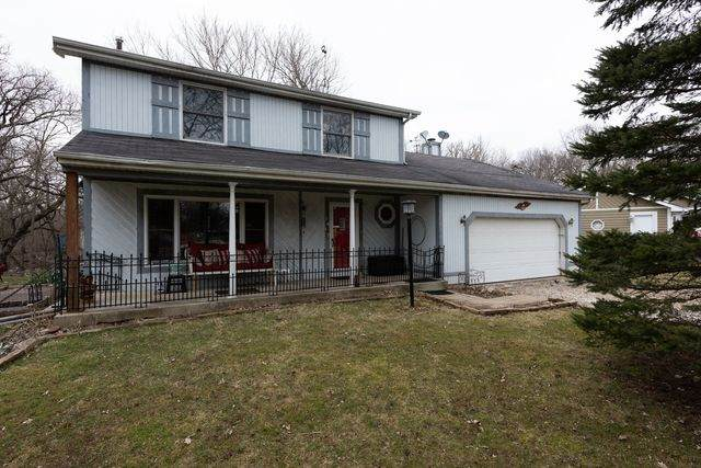 7617 Beverly Way, Spring Grove, IL 60081 (MLS #10746876) :: Property Consultants Realty