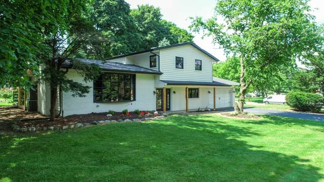 119 Wildflower Lane, Crystal Lake, IL 60014 (MLS #10746974) :: Property Consultants Realty