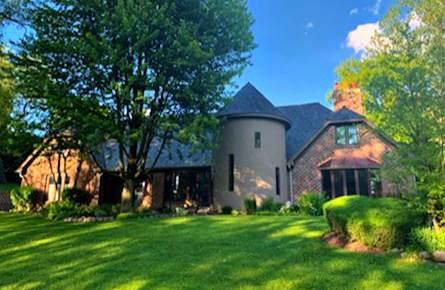 25505 N Oneida Lane, Lake Barrington, IL 60010 (MLS #10747021) :: Angela Walker Homes Real Estate Group