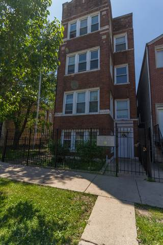 3627 W Lexington Street, Chicago, IL 60624 (MLS #10747090) :: Property Consultants Realty