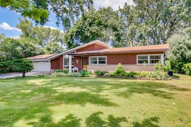 5650 S Madison Avenue, Countryside, IL 60525 (MLS #10747605) :: Property Consultants Realty