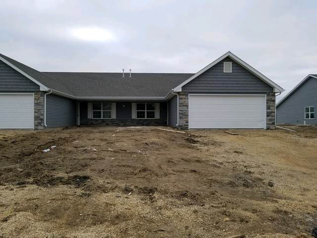 4519 Squaw Valley Drive E, Loves Park, IL 61111 (MLS #10748005) :: Property Consultants Realty