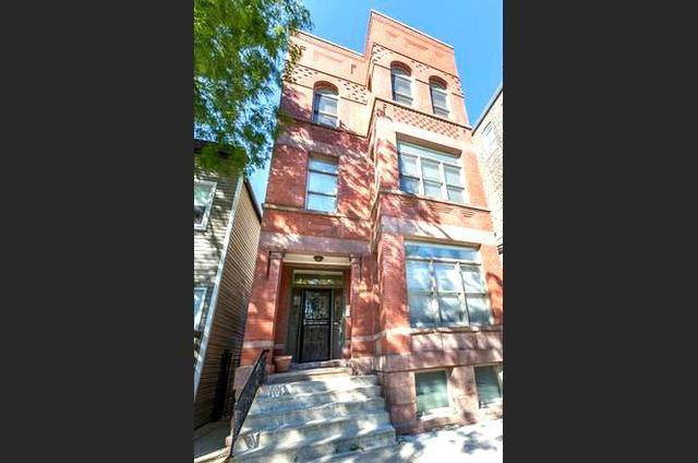 1546 Hudson Avenue - Photo 1