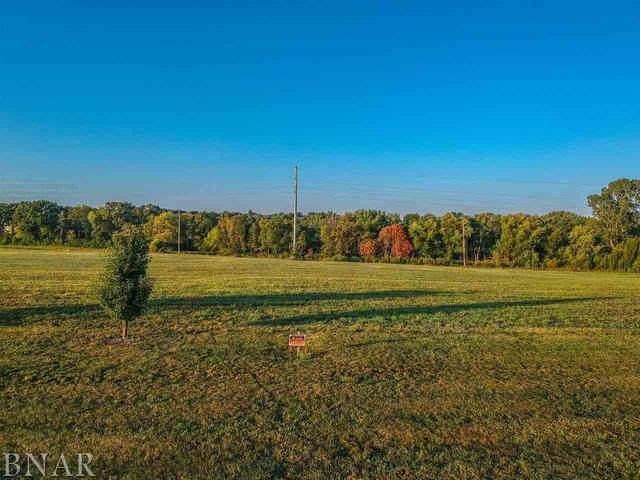 9491 Crossbow Drive - Photo 1