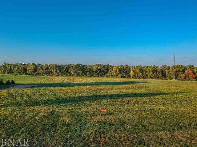 9543 Crossbow Drive - Photo 1