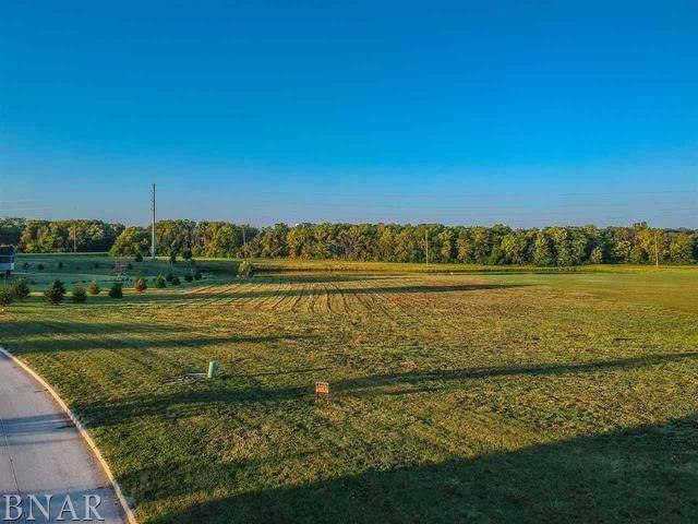 9725 Crossbow Drive - Photo 1