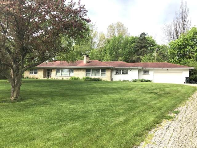 648 Inverway, Inverness, IL 60067 (MLS #10748596) :: Property Consultants Realty