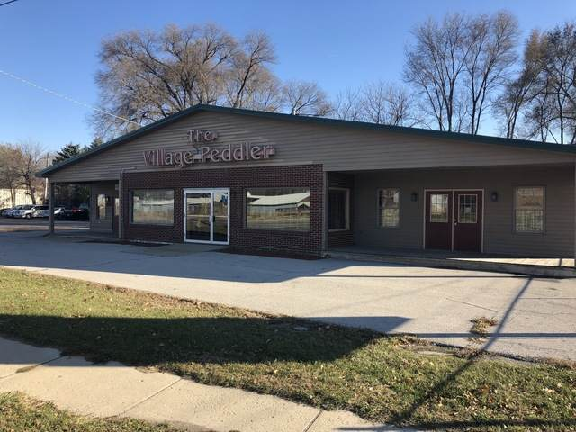 619 Route 34 Street, Plano, IL 60545 (MLS #10748818) :: Property Consultants Realty