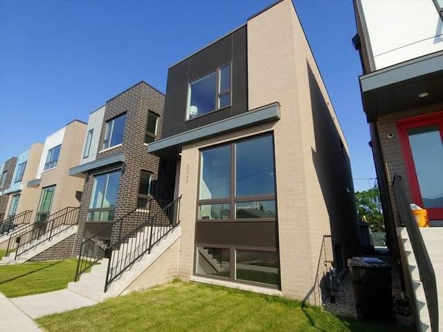 2569 Hillock Avenue - Photo 1