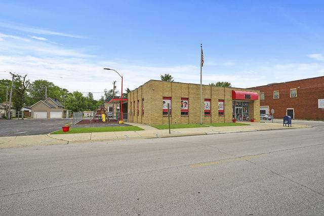 1822 170th Street, Hazel Crest, IL 60429 (MLS #10750216) :: Property Consultants Realty