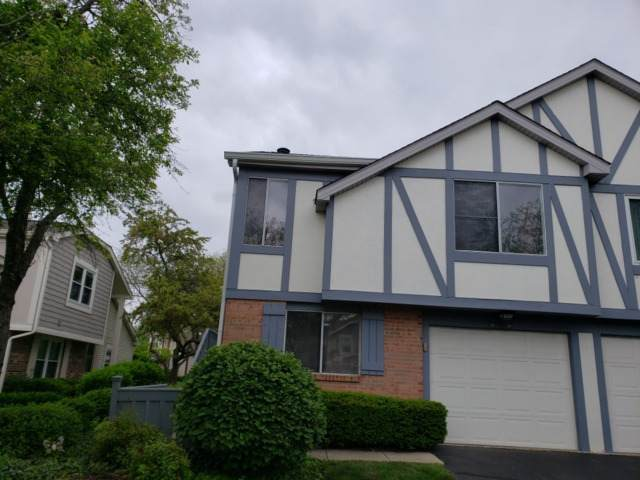 27W306 Providence Lane, Winfield, IL 60190 (MLS #10750979) :: Property Consultants Realty