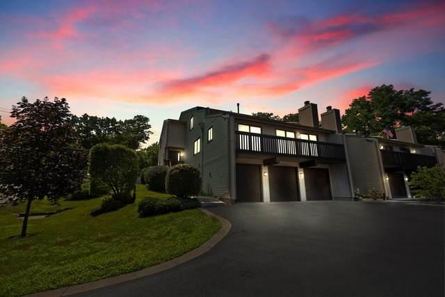72 White Oaks Road, Fox Lake, IL 60020 (MLS #10751096) :: John Lyons Real Estate