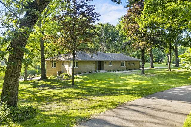 149 Hickory Loop Drive, Sandwich, IL 60548 (MLS #10751271) :: The Wexler Group at Keller Williams Preferred Realty
