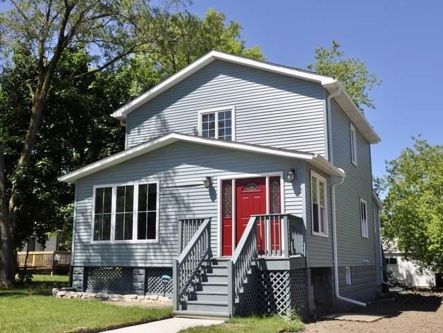2024 Hermon Avenue, Zion, IL 60099 (MLS #10751454) :: John Lyons Real Estate