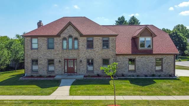 950 Rule Street, Batavia, IL 60510 (MLS #10751675) :: The Wexler Group at Keller Williams Preferred Realty