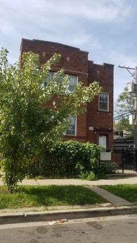 1540 Lorel Avenue - Photo 1