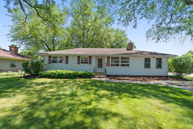 246 S Glenwood Place, Aurora, IL 60506 (MLS #10751849) :: Property Consultants Realty