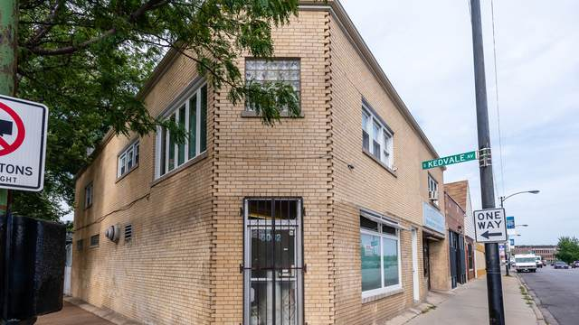 5062 Archer Avenue, Chicago, IL 60632 (MLS #10752097) :: Property Consultants Realty