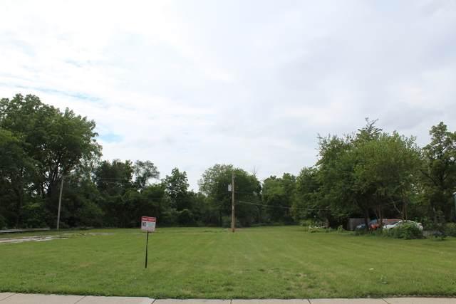 17122-26 Oak Park Avenue - Photo 1