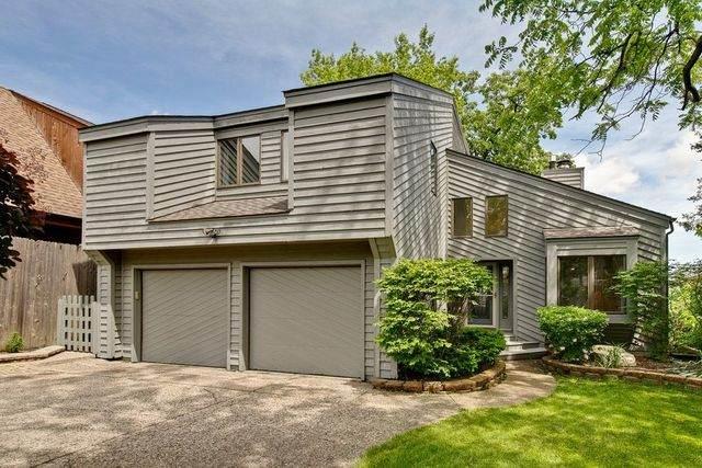 19298 W Lake View Avenue, Mundelein, IL 60060 (MLS #10752866) :: Knott's Real Estate Team
