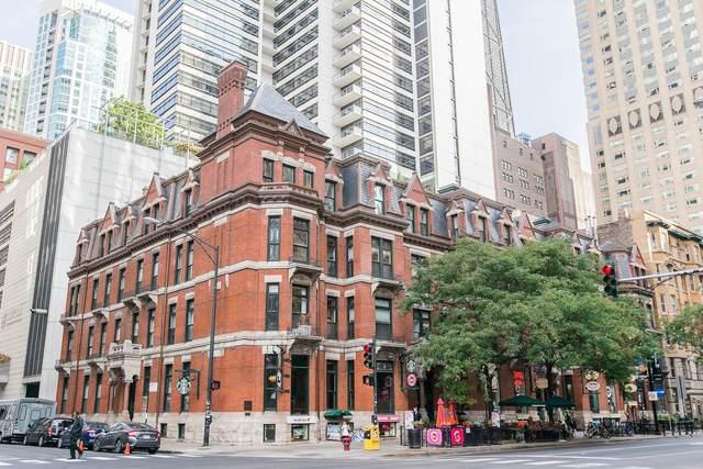 50 Chicago Avenue - Photo 1