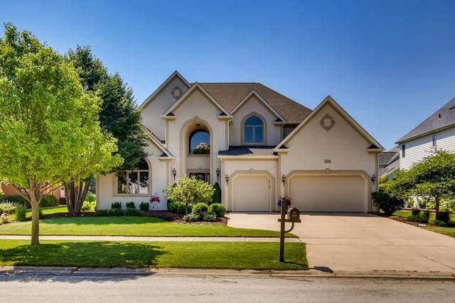 2956 Willow Ridge Drive - Photo 1
