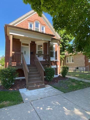 8519 Morgan Street - Photo 1