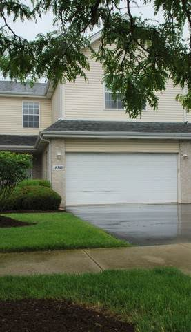 Oak Forest, IL 60452 :: Touchstone Group