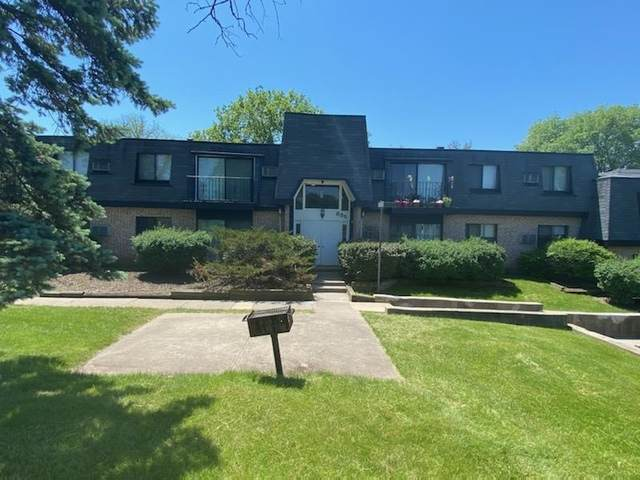 885 Westmoreland Drive, Vernon Hills, IL 60061 (MLS #10753705) :: Property Consultants Realty