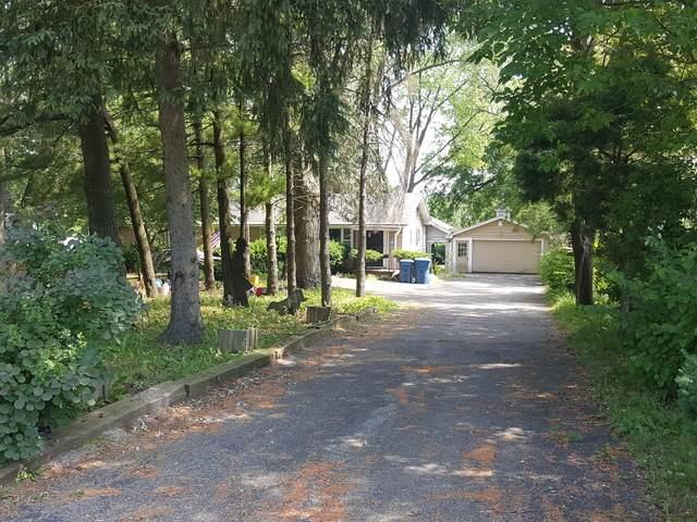 6208 Us Highway 34 Highway, Oswego, IL 60543 (MLS #10754145) :: Helen Oliveri Real Estate