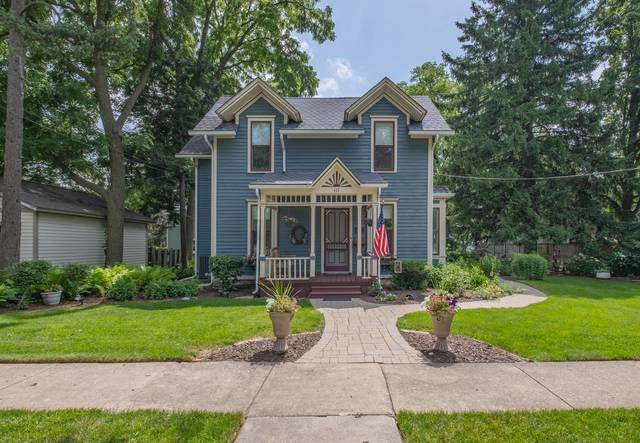 117 S 6th Street, Geneva, IL 60134 (MLS #10754261) :: Angela Walker Homes Real Estate Group