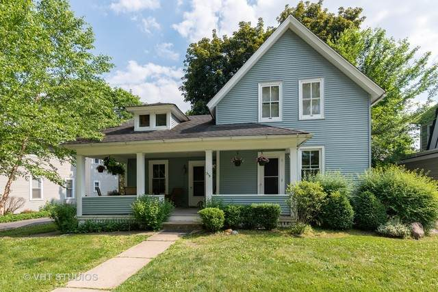 315 Liberty Street, West Dundee, IL 60118 (MLS #10754296) :: BN Homes Group