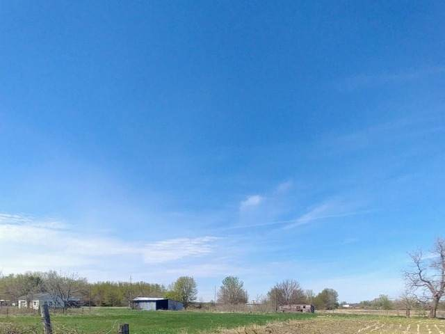 LOT 1 W Smiley Road, Wilmington, IL 60481 (MLS #10754505) :: Property Consultants Realty