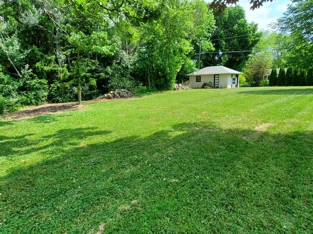 000 Greenleaf Street, Gurnee, IL 60031 (MLS #10754752) :: Property Consultants Realty