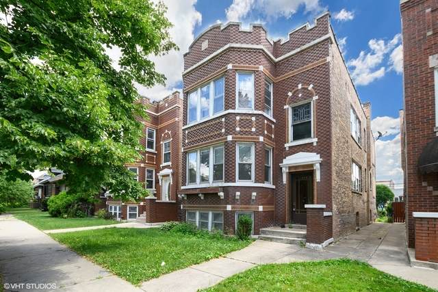 1049 S Mayfield Avenue, Chicago, IL 60644 (MLS #10754794) :: Property Consultants Realty