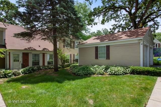 44 Hickory Lane, Cary, IL 60013 (MLS #10754798) :: John Lyons Real Estate