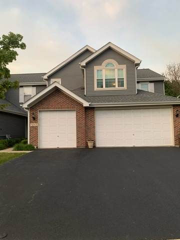 3013 Anton Drive, Aurora, IL 60504 (MLS #10754980) :: The Wexler Group at Keller Williams Preferred Realty